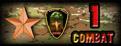 Combat 1