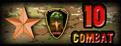 Combat 10