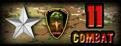 Combat 11