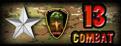 Combat 13