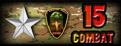 Combat 15
