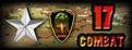 Combat 17