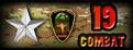 Combat 19