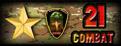 Combat 21