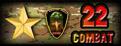 Combat 22