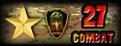 Combat 27