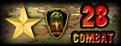 Combat 28