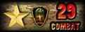 Combat 29