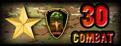 Combat 30