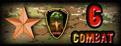 Combat 6