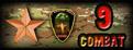 Combat 9
